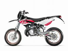 Beta Beta Rr 50 Racing Motard Moto Zombdrive