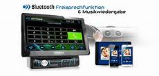 1din android autoradio mit app 10 quot 25cm touchscreen
