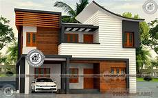 low cost house plans with photos in kerala low cost kerala house plans with photos 50 modern home