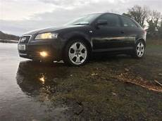 auto body repair training 2007 audi a3 electronic valve timing price reduction mint 07 audi a3 for sale in ballina mayo from c180 i