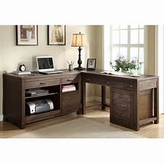 riverside home office furniture 84533 riverside furniture promenade home office desk