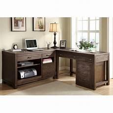 riverside home office furniture 84533 riverside furniture promenade home office desk