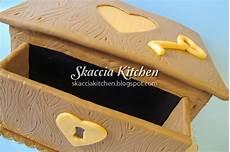 sogno nel cassetto skaccia kitchen un sogno nel cassetto