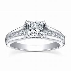 the diamond wedding ring sets wedding ideas and wedding