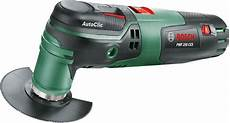 pmf 250 ces multifunction tools diyers bosch