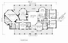 spanish revival house plans with courtyards spanish revival house floor plans house plans 141015