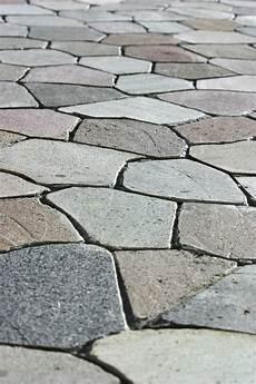 granitplatten verlegen 187 anleitung in 4 schritten