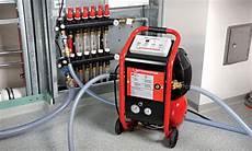 produit desembouage radiateur d 233 sembouage nettoyage des circuits de chauffage dme