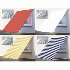 Sonnenschutz Für Balkon - balkonmarkise 1 5x2m markise fallarm fallarmmarkise balkon