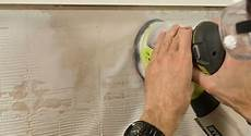 How To Remove Tiles The Home Depot
