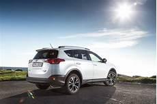 islande en cing car ring road trip in iceland rental car fleet