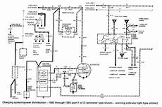1998 ford co wiring diagrams 1998 ford mustang stereo wiring diagram free diagram for student