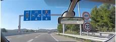 panneau vitesse illimitée allemagne reconna 238 tre si l usager roule sur une autoroute ornikar