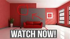 most popular interior paint colors youtube