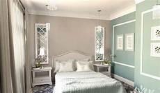 colori parete letto cool pastello colore da letto fresco nuance con