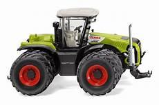 Malvorlagen Claas Xerion Modell Wiking Model Claas Xerion 5000 Tractor