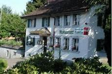hotel schwanen in schwerzenbach switzerland lets book hotel