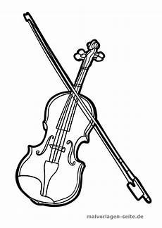Malvorlagen Instrumente Malvorlagen Instrumente Musik Coloring And Malvorlagan