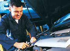 how to inspect a used car for purchase youtube inspecting a used car used car buying guide consumer reports