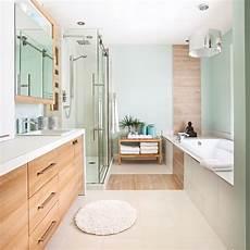 salle de bain d inspiration spa zen salle de bain