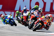 gp moto 2018 motogp assen the best race of the season so far