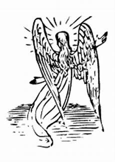 Malvorlagen Engel Pdf Engel Ausmalbilder Ausdrucken Weihnachtsengel Und Schutzengel