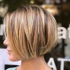 30 best bob haircuts for