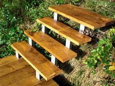 kleine treppe selber bauen treppe einschalen betonieren br 252 stungsh 246 he fenster k 252 che