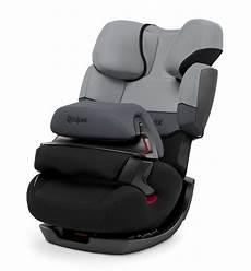 Cybex Car Seat Pallas 2014 Cobblestone Light Grey Buy