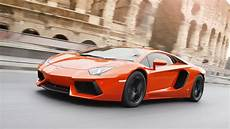 lamborghini aventador 2018 lp 700 4 roadster in uae new car prices specs reviews photos