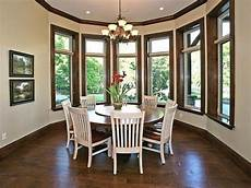 paint love the dark wood trim house redesign dark wood trim dining room paint stained trim