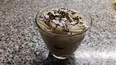 crema pasticcera con uovo intero dolce al cucchiaio con crema pasticcera alla banana estate2019 cremapasticcera