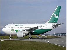 Pia Flight Crash Today,Pakistan mourns 47 killed in air crash, as investigators,Pia flights booking|2020-05-25