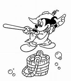 Malvorlagen Musketiere Drei Musketiere Malvorlagen Disneymalvorlagen De