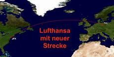 Frankfurt Nach Berlin - lufthansa ab 8 november berlin txl nach new york jfk