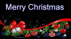merry christmas wishes animated greetings sms quotes sayings wallpapers christmas music e card
