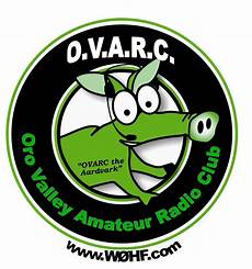 club radio arrl clubs oro valley arc