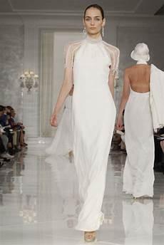 Ralph Wedding Gown