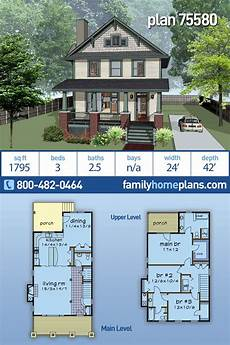 traditional neighborhood design house plans pin on traditional neighborhood house plans