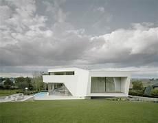futuristic villa in futuristic villa in vienna