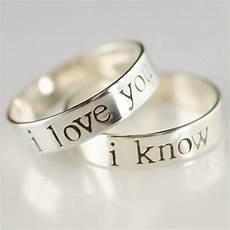 wedding ring quotes quotesgram