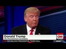 cnn news live cnn news donald stacked against me