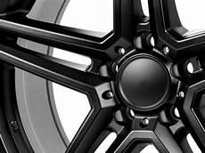 rial m10 schwarz mercedes rial m10 racing schwarz f 252 r ihren mercedes c klasse