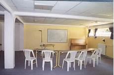 etape auto clermont l hérault location de salles salles de r 233 union s 233 minaires aix en
