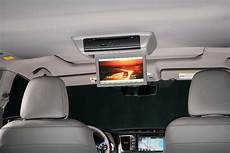 toyota highlander rear entertainment system release date for the 2017 toyota highlander