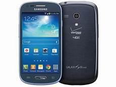 refurbished samsung galaxy s3 mini g730 8gb 4g lte