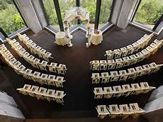 vinings club atlanta wedding venues outdoor wedding venues in atlanta 30339 atlanta wedding