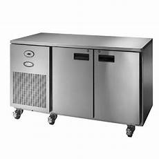 Undercounter Refrigerator Price by Counter Refrigeration Large Undercounter Refrigerator