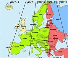 horaire italie 2 changement d heure le canard gaulois d 233 chain 233