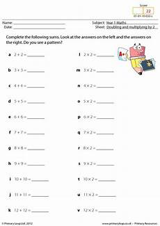 year 2 english worksheets free printable uk 06 02 03 089 s